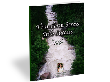 https://www.tildet.com/wp-content/uploads/2020/06/footer-stress-cover-1B.png
