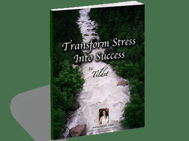 https://www.tildet.com/wp-content/uploads/2020/06/footer-stress-cover-1B.png