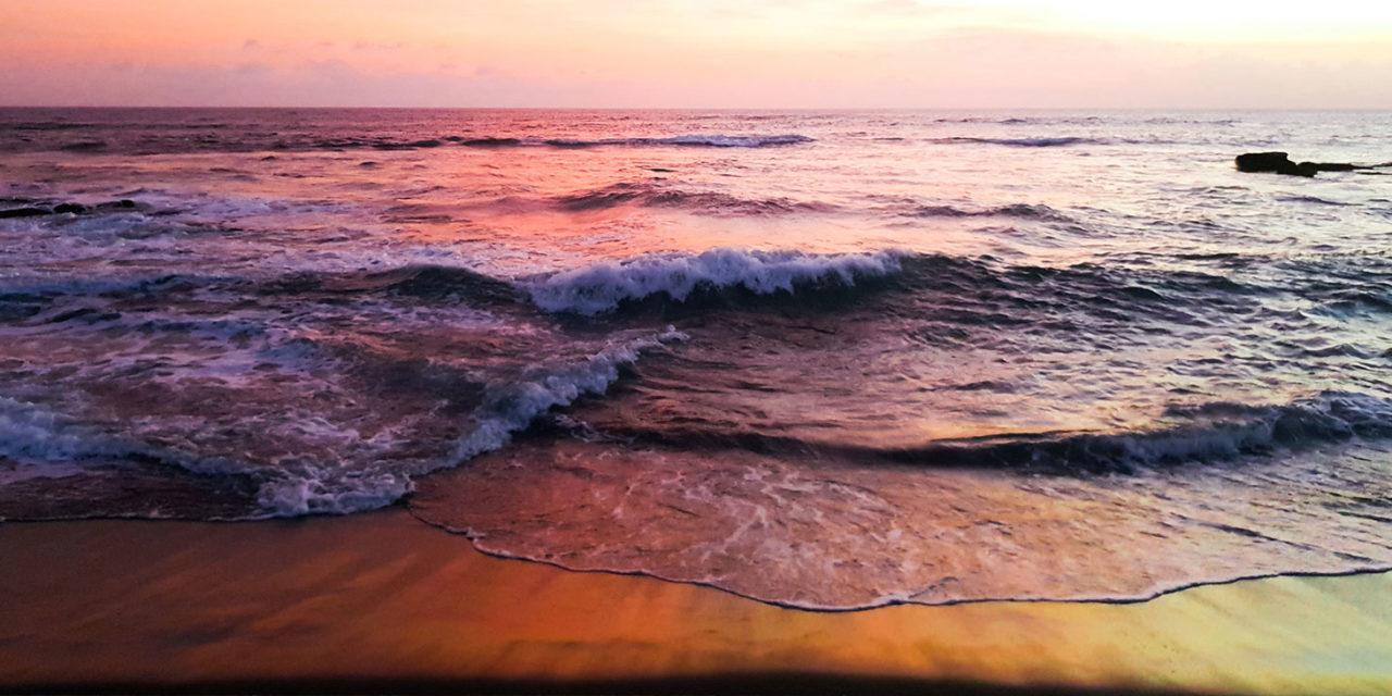 https://www.tildet.com/wp-content/uploads/2020/07/beach-1280x640.jpg