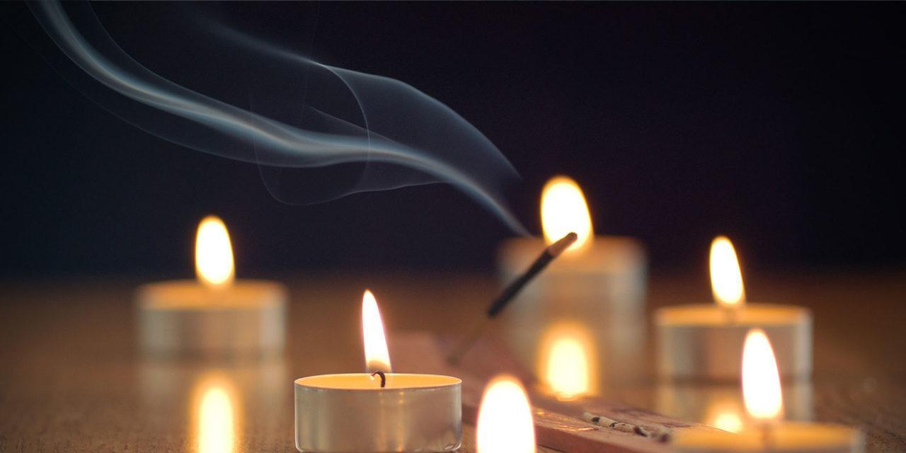 https://www.tildet.com/wp-content/uploads/2020/07/candles-1280x640.jpg