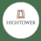 Tildet Varon - Speaking Testimonials - High Tower Testimonial