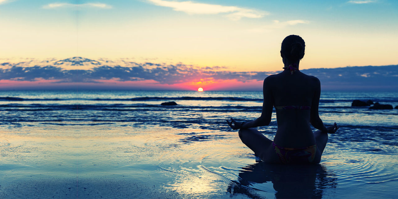 https://www.tildet.com/wp-content/uploads/2020/07/meditation2-1280x640.jpg