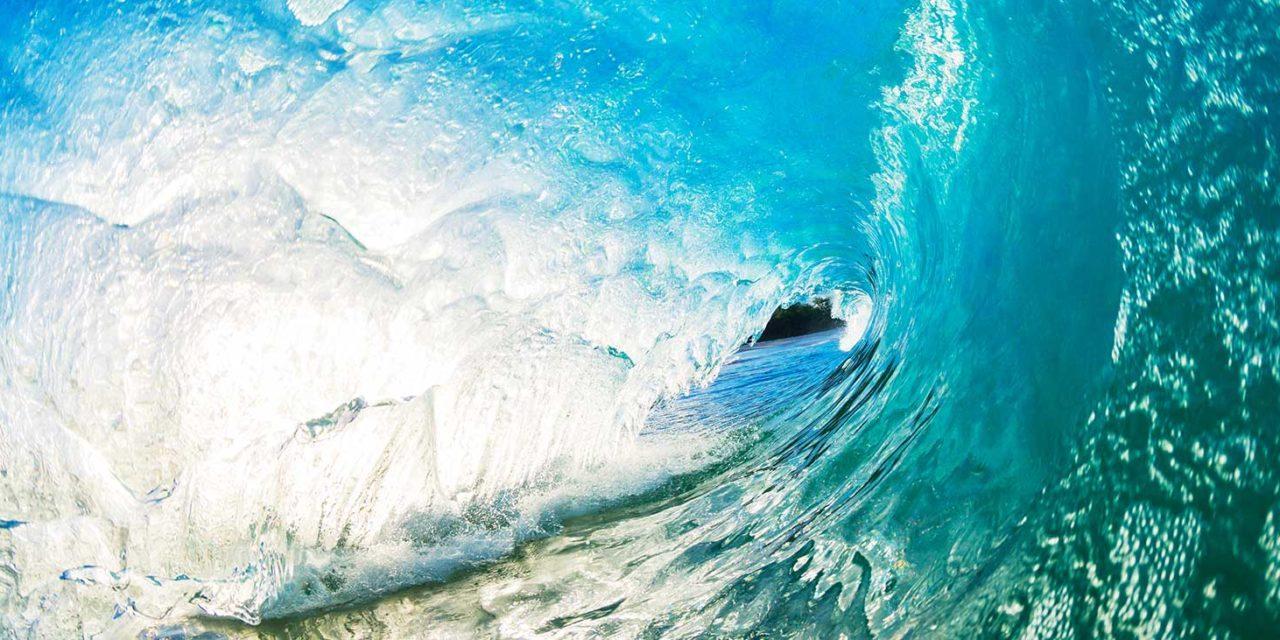 https://www.tildet.com/wp-content/uploads/2020/07/ocean-1280x640.jpg