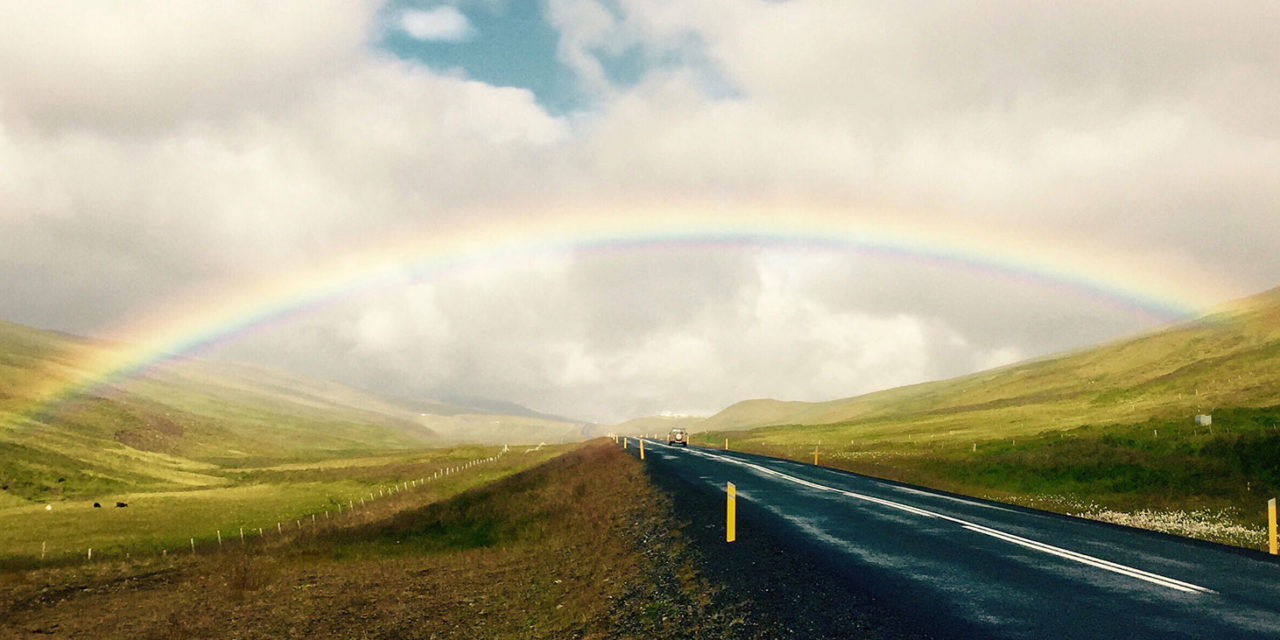 https://www.tildet.com/wp-content/uploads/2020/07/rainbow-1280x640.jpg