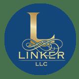 Tildet Varon - Speaking Testimonials - Linker LLC