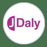 Tildet Varon - Testimonials - J Daly