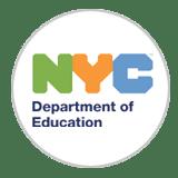 Tildet Varon - Speaking Testimonials - NYC Department of Education