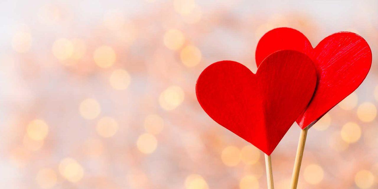 https://www.tildet.com/wp-content/uploads/2020/07/valentines-1280x640.jpg